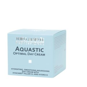 optimal-day-cream-200ml