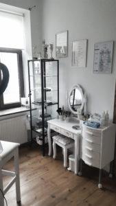 Najlepszy salon kosmetyczny w Chełmie