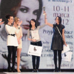 Mistrzostwa makijażu Magda Ożga-Panasiuk