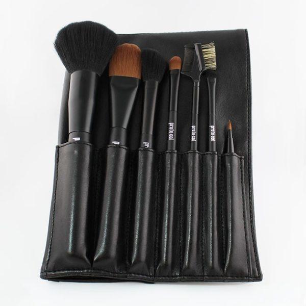 zestaw do makijażu Kosmetyki proto-col