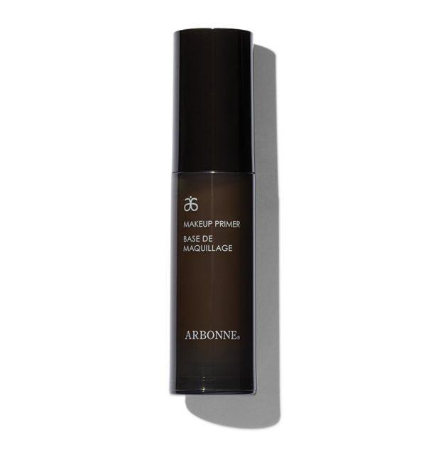 Baza pod makijaż Arbonne Cosmetics #7825