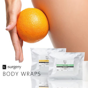 k-surgery suit pro wraps
