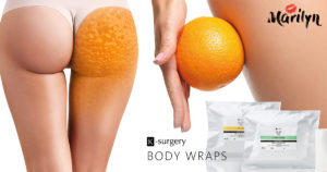 k-surgery suit pro wraps facebook